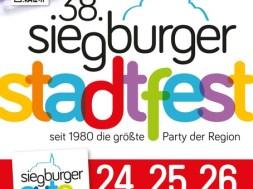 38.Stadtfest_Siegburg