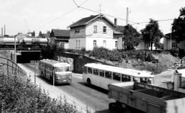 Heinz Müller Stiftung, Oberlar Sieglarer Straße, 16a