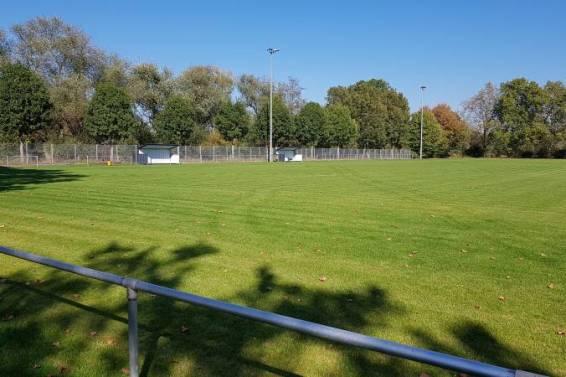 01400 62.354 Sportplatz Meindorf(P000686710)