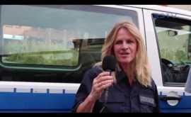 Ordnungspartner in Troisdorf: Polizei und Stadt geben Tipps