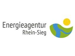ears_Energieagentur_Logo