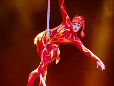 Circus_on_ice_Triumph_2018_10