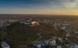 Siegburg_Udo