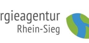 20190131_Energeiberatung_Energeiagentur
