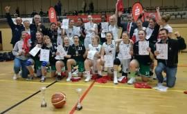 2019_02_15_db-Landesmeisterschaften-Basketball