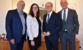 Besuch-Landtagspräsident-A
