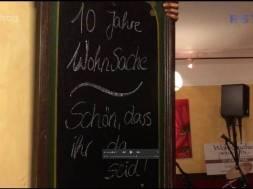 WohnSacheImmobilien feiert 10-jähriges Firmenjubiläum