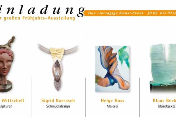 Ausstellung_Schloss Allner_2019-1