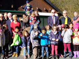 NaturschuleAgger_Scheck_19-02-27