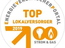 TLV-Siegel_2fach-kombi_strom_gas_2019_4c