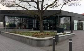 Stadthalle Troisdorf feiert 5-jähriges Jubiläum