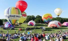 9. Ballonfestival Bonn_Ballonstart_mail