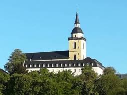 PM_20190516_Kulturpfade_Besichtigung_Abtei_Siegburg_presse