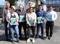 PM_20190603_Ehrenamt-des-Monats-Juni
