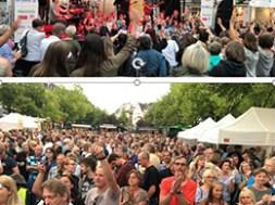 08.08.2019_siegburg-sommer-live-1_2