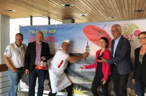 Siegburger Stadtfest 2019 – Konzept & Höhepunkte