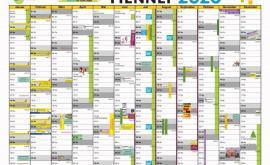Aufbau_Kalender_2020_DIN_A4