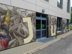 26-a0525-21jugendzentrum_graffiti