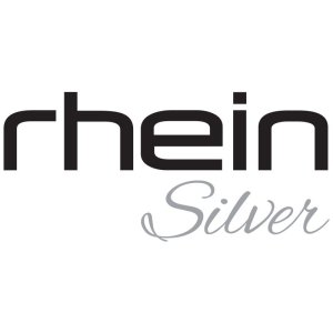 Rhein Silver_iulie2018