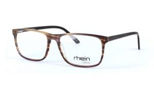 Rsil 1754 c1 – brown