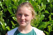 Angelina Klassen