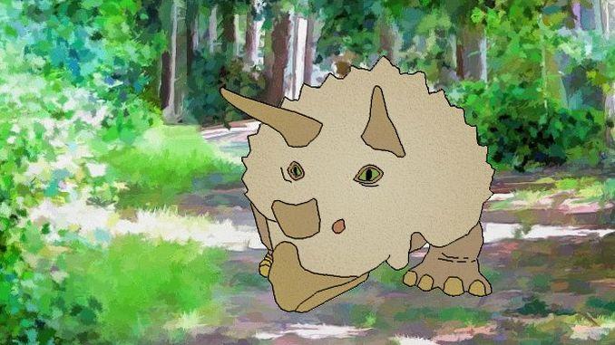 678px_rhenoceratops