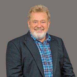 Jürgen Rohrbach Schriftführer