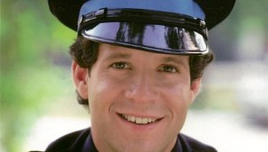 Rh Negative Celebrities Steve-Guttenberg