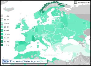 mtdna-v-map