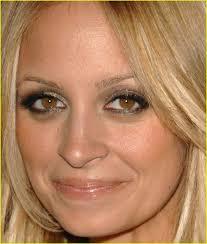 Rh Negative Trait or Not: Amber Eyes