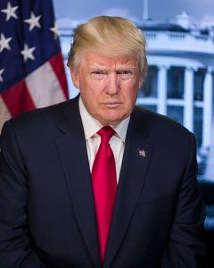 Donald Trump is Rh Negative Donald_Trump_rh_negative