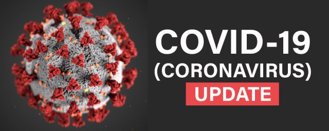 O and Rh-negative blood types may already have COVID-19 antibodies COVID19_Banner