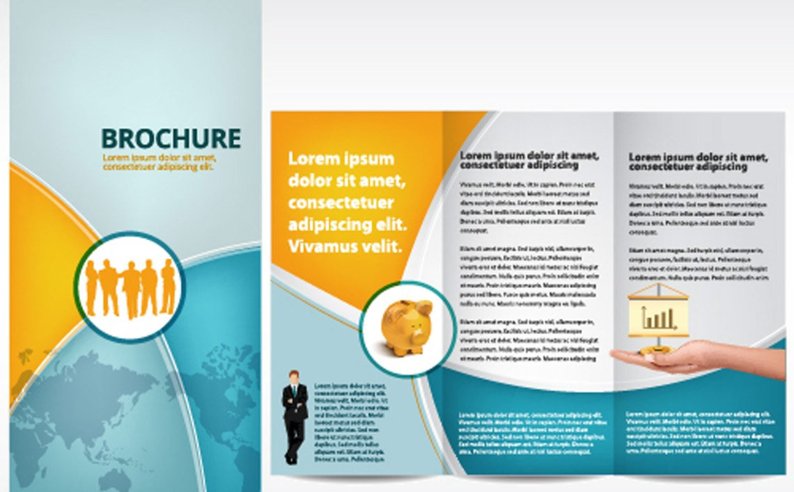 marketing-brochure