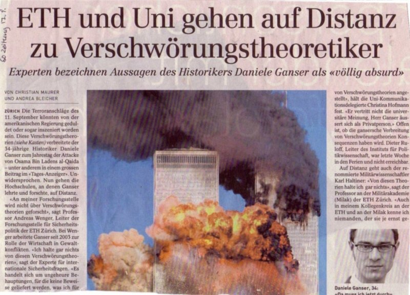 https://i1.wp.com/www.rhetorik.ch/Aktuell/06/09_19/sozeitung1.jpg