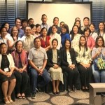Forging Alliances: Case Studies in LUPUS 05 May 2019