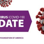 New Coronavirus Resources and Information for the Lupus Community