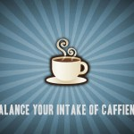 Caffiene and Bone mineral density (BMD)