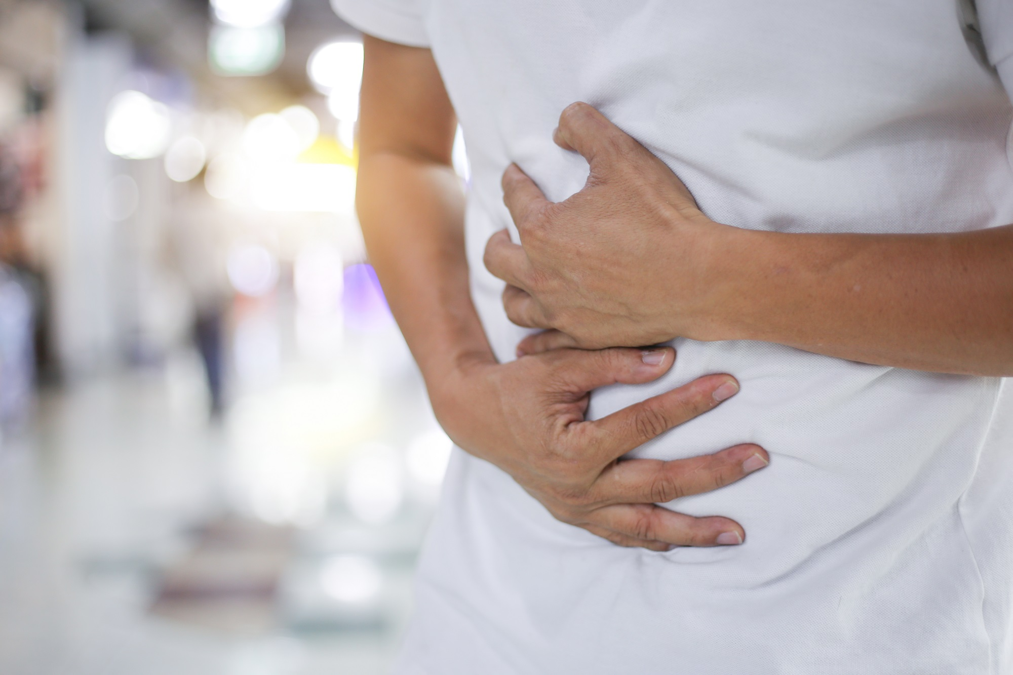 Treatment With Nsaids For Ankylosing Spondylitis Linked To