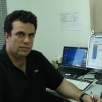 Daniel Zipman