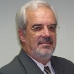 Luis Augusto dos Santos