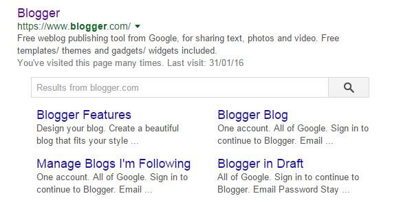 SEO Tips: How To Sort Out Your Meta Descriptions
