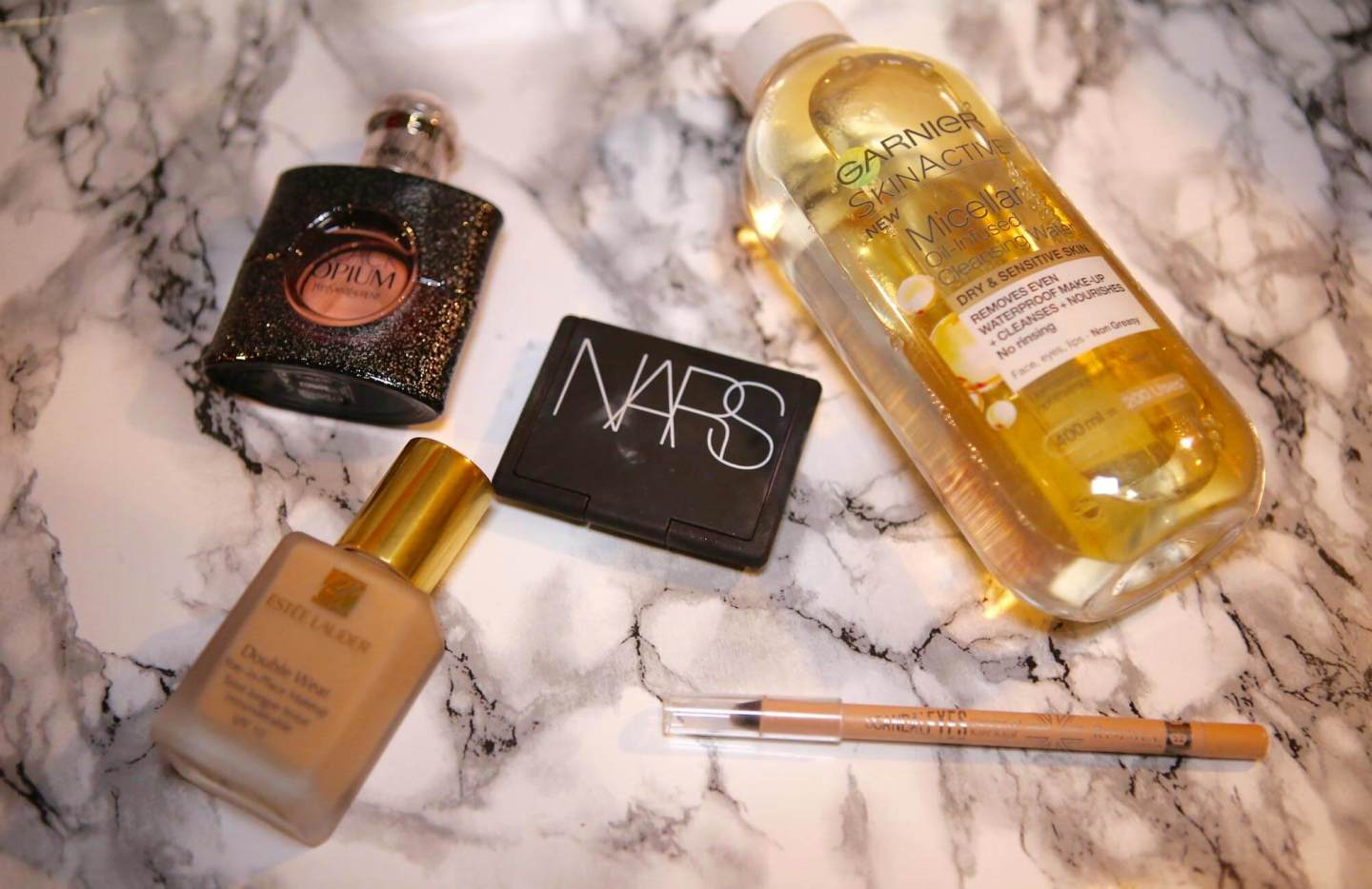 Best Beauty And Skincare Finds – March