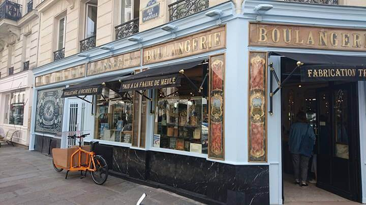 Three Parisian Sites You Need To Experience