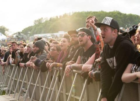 download fest 2