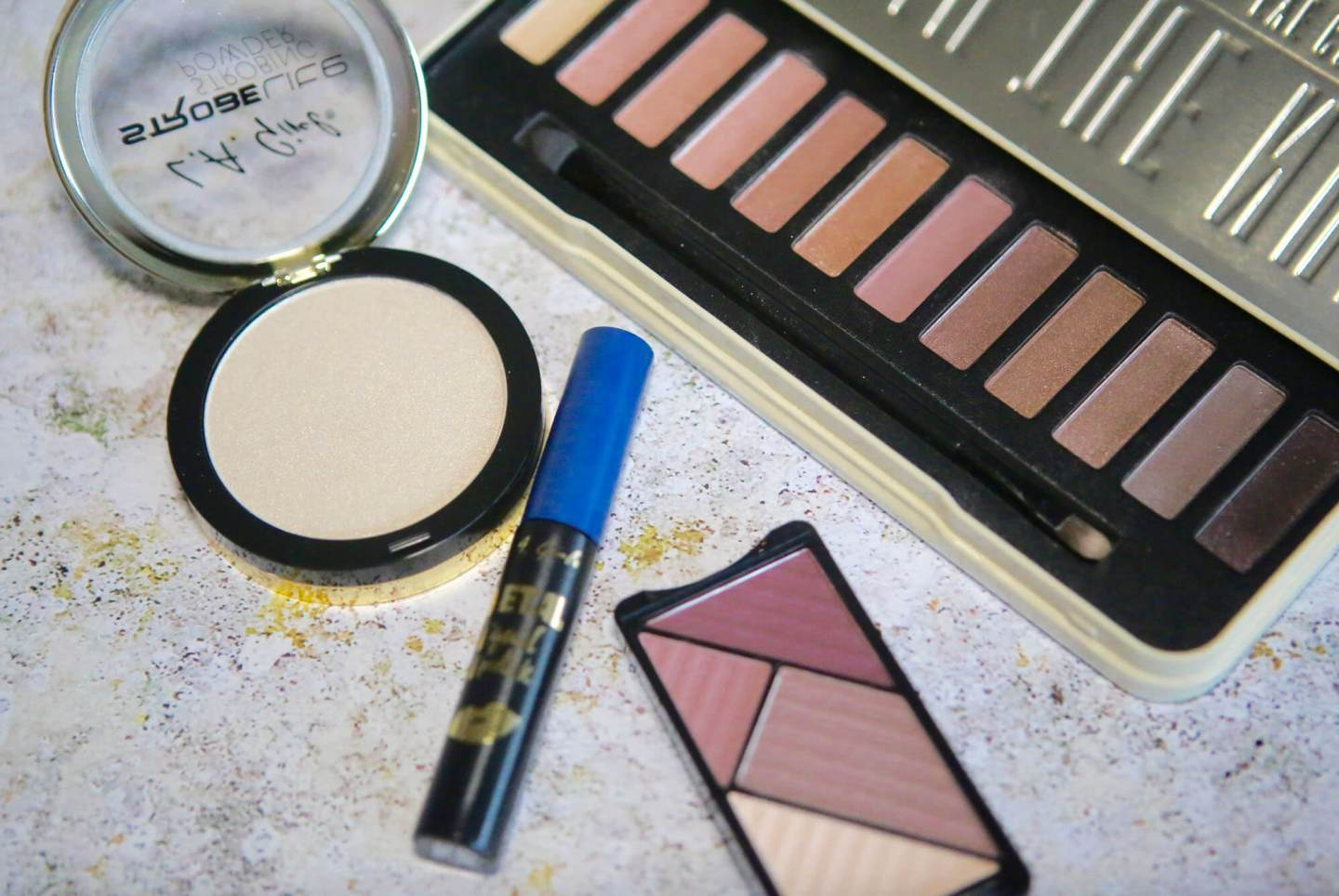 Three Reasons Why Makeup Dupes Can Be A Great Choice