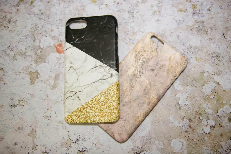 Xmas Phone Cases