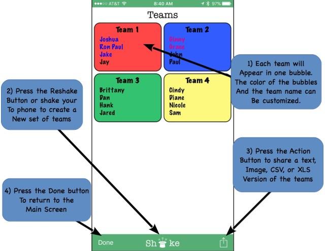 teamshakehelp_teamsscreen