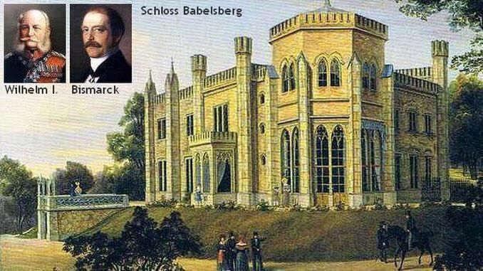 678px_babelsberg