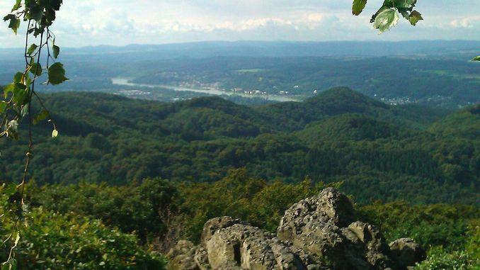 678px_oelberg_view_south