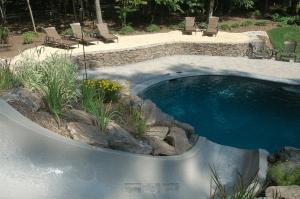 fiberglass-pool-maryland